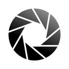 PDC Facile icon