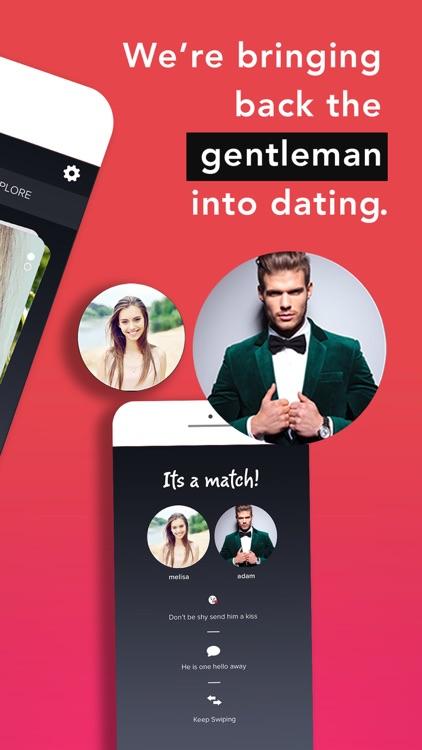 online dating sites spørgsmål