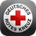 Erste Hilfe DRK - Deutsches Rotes Kreuz