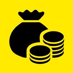 应急贷款-极速借钱贷款平台