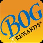 BOG REWARDS by BestOfGuide®