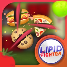 Lipid Fighter