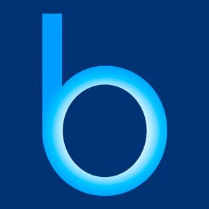 Breethe - Meditation Guided Health & Fitness app