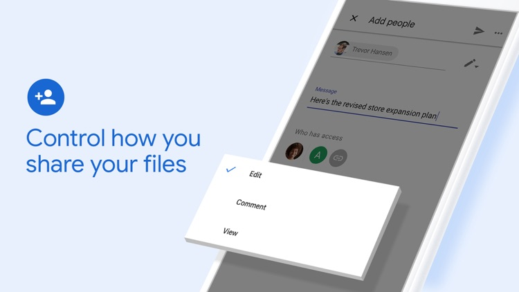 Google Drive screenshot-3