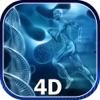 AR Anatomy 4D+