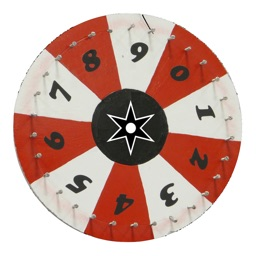 Lottery ABC!