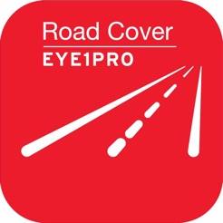 Road Cover Eye1pro On The App Store