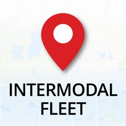 XPO Intermodal Fleet