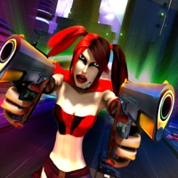 Codes for Scary Clown Girl Criminal Hack
