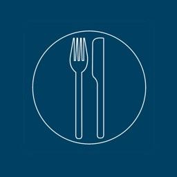 Food ID - Identify Your Food