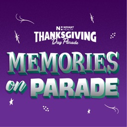 Novant Thanksgiving Day Parade