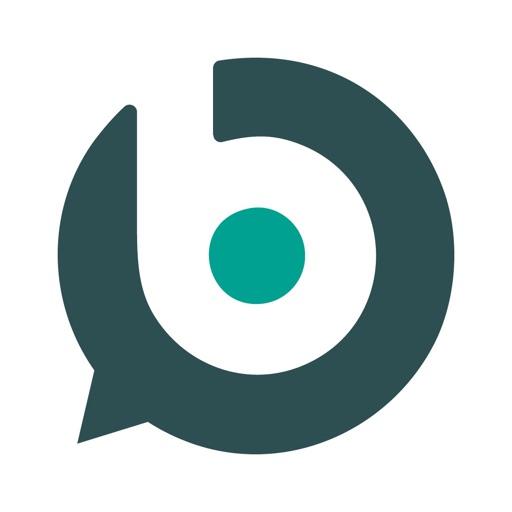 BizChat: Team Communication