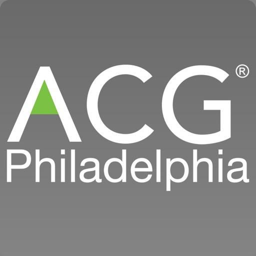 ACG Philadelphia