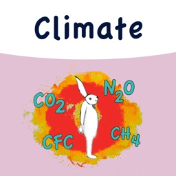 Climate the Bunny