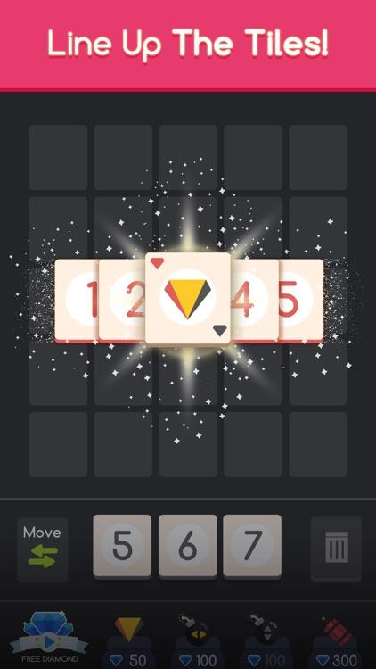 Super Rummy screenshot-0