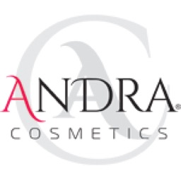 Andra Cosmetics App