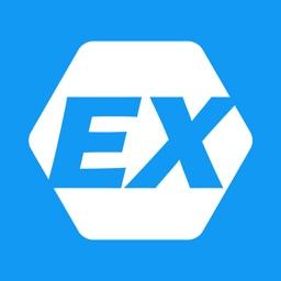 ExplorerDx -ManageQRCode&File-
