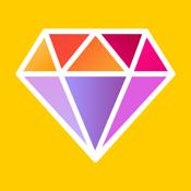 Psychics Live Horoscopes Tarot app review