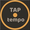 Tap to Tempo