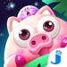 猪来了-梦幻旅程