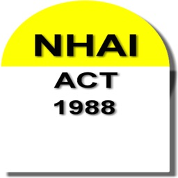 National Highways of India Act