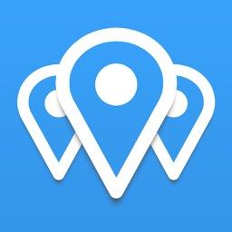 Route - Delivery Tracker for Drive Planning
