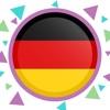 Deutsche Radiosender & Musik
