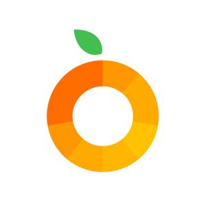 Fresh EBT - Food Stamp Balance Finance app