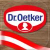 Rezeptideen von Dr. Oetker