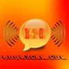 Salas de Chat de Video