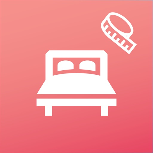 Bedder iOS App