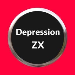 Depression ZX