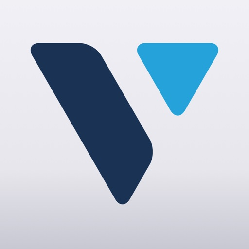 Varsity Tutors Live Tutoring