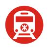 香港地铁通 - 香港地铁出行导航路线查询app