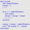 iPseudoCode - para iPhone