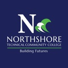 Northshore Technical Community icon