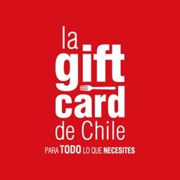 La GiftCard de Chile