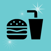 Diners Drive Ins Tv Unofficial Guide app review