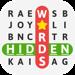 64.Word Search: Hidden Words