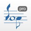 SOP - Stream of Praise Pro