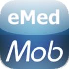 eMedMob icon