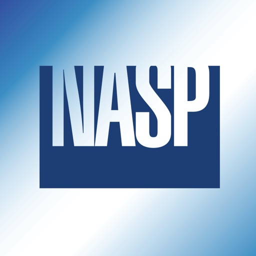 NASP HQ Events