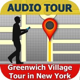 Greenwich Village Music, NYC