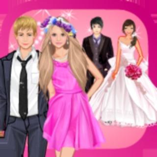 sevelina dress up games 2014