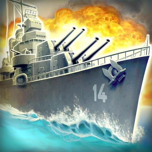 1942 Pacific Front Premium icon