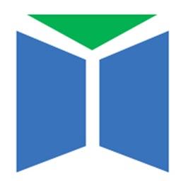 FoundationProperty HelpDesk