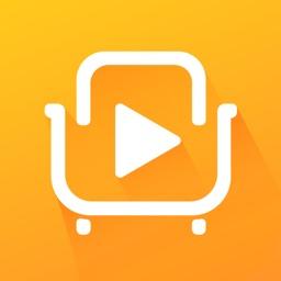 沙发视频-有趣头条搞笑娱乐短视频