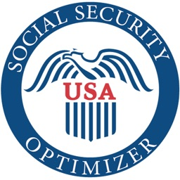 Social Security Optimizer:Boss