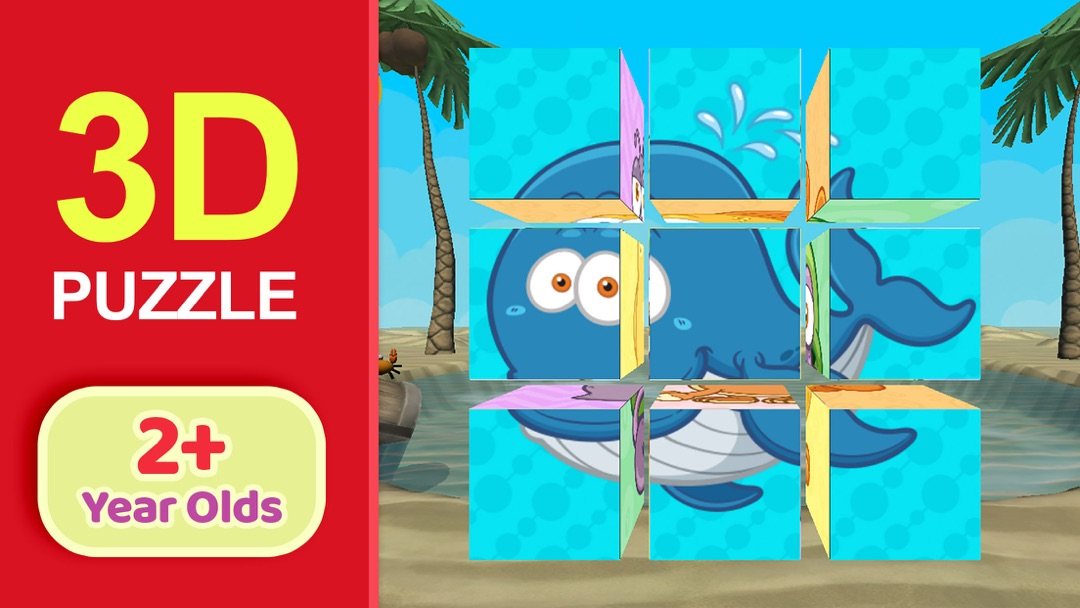 3 Minutes to Hack Little kid games IXL explorer - Unlimited