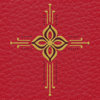 Norsk salmebok